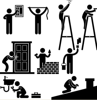 HANDYMAN SERVICES for home owners