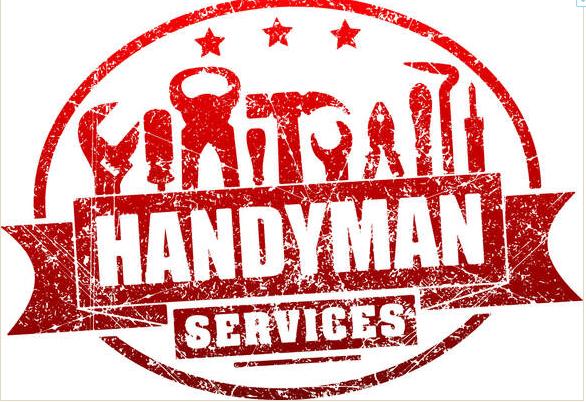 Home HANDYMAN SERVICES